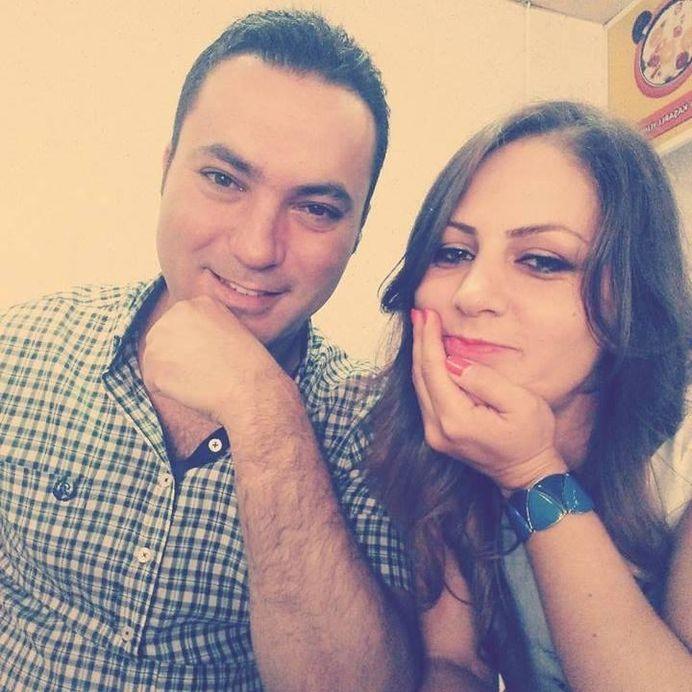 AİLE KATLİAMI... Son dakika: Eskişehir'de gözaltı sayısı 13'e çıktı! 14