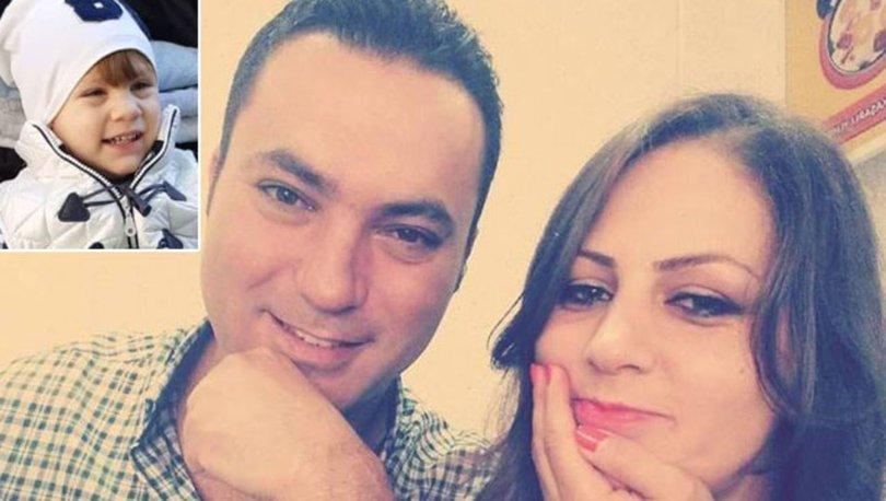 AİLE KATLİAMI... Son dakika: Eskişehir'de gözaltı sayısı 13'e çıktı!