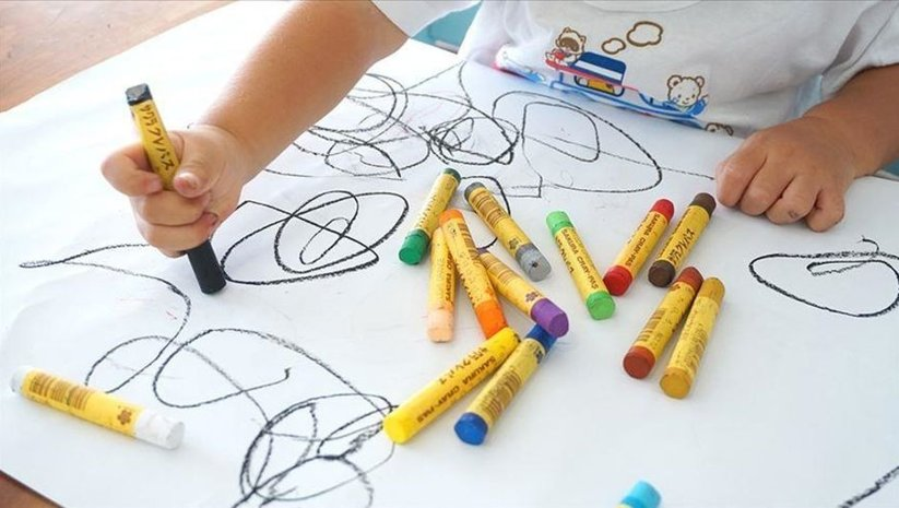 Özel gereksinimli çocukları olan ailelere 'erken eğitim' uyarısı