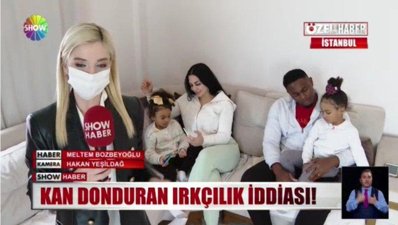 Son dakika: Esenyurt'ta kan donduran ırkçılık - HABERLER