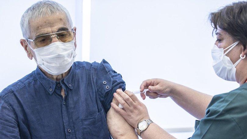 Aşı randevu alma: Covid aşı randevusu nasıl alınır? e-Devlet ve MHRS aşı randevu ekranı
