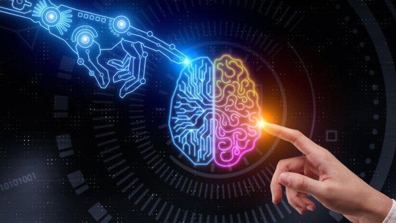 Analitik zeka türü nedir? Analitik zeka türü özellikleri nelerdir?