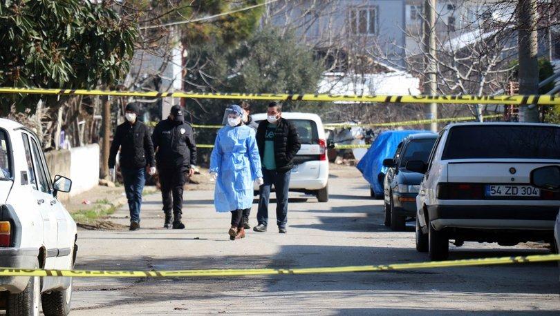 SON DAKİKA! Pandemide akraba ziyareti pahalıya patladı! 14 kişi pozitif çıktı - Haberler