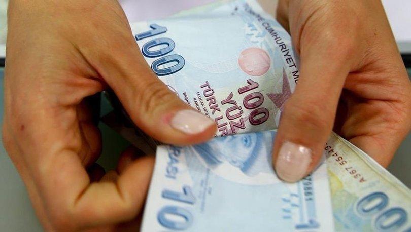 Esnaf gelir kaybı desteği ödemeleri ne zaman başlayacak? Bakan Pekcan açıkladı!