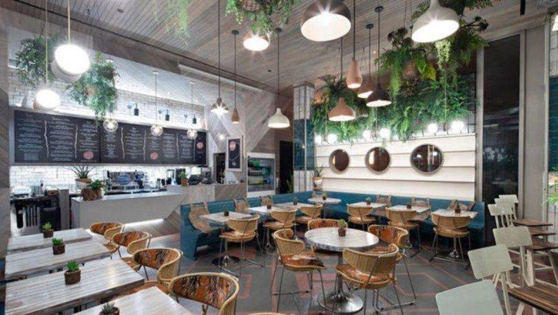 Kafeler 1 Mart'ta açılıyor mu? Kafeler ve restoranlar ne zaman açılacak, tarih belli mi?