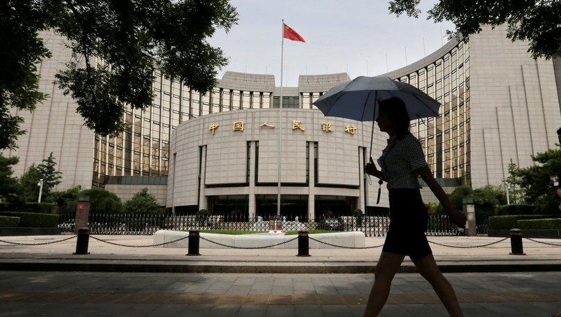 Çin 2020'de Latin Amerika ülkelerine kredi vermedi