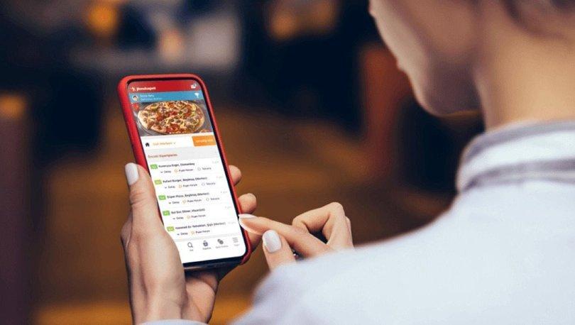 Yemeksepeti'den restoranlara destek - haberler