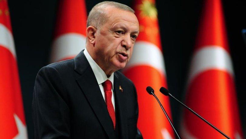 İZMİR'E GİDİYOR! Son dakika: Cumhurbaşkanı Erdoğan kongreye katılacak