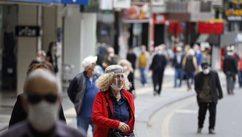 İstanbul'da yasaklar kalkacak mı? Korona ksıtlamları hangi illerde kaldırılacak?