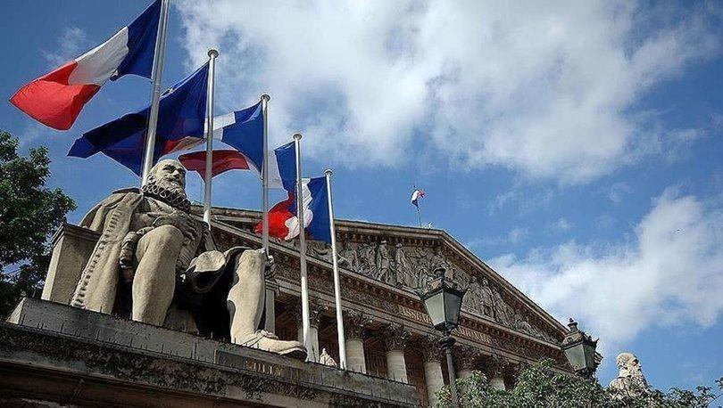 Fransa, 2020'de AB'de en fazla dış ticaret açığı veren ülke oldu