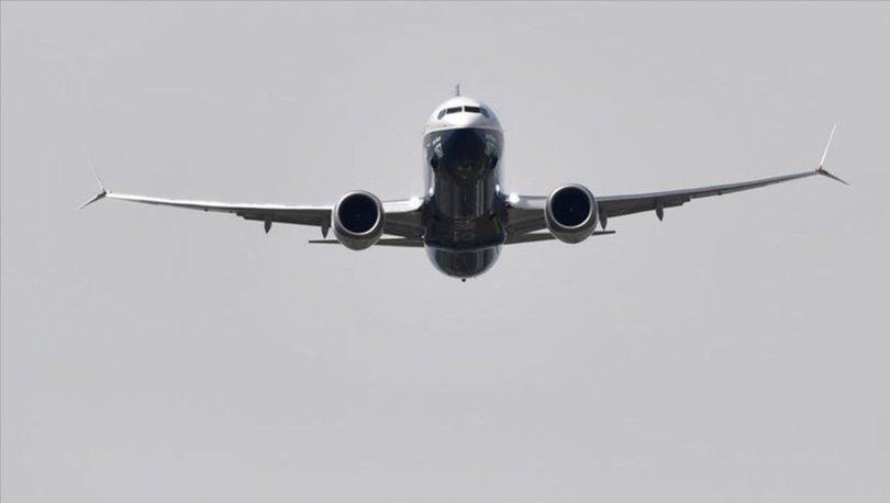 Fas, Türkiye'yle olan uçuşları 15 gün durdurdu