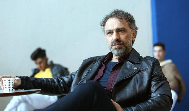 Hekimoğlu oyuncuları TAM KADRO: Hekimoğlu dizi oyuncuları kim?