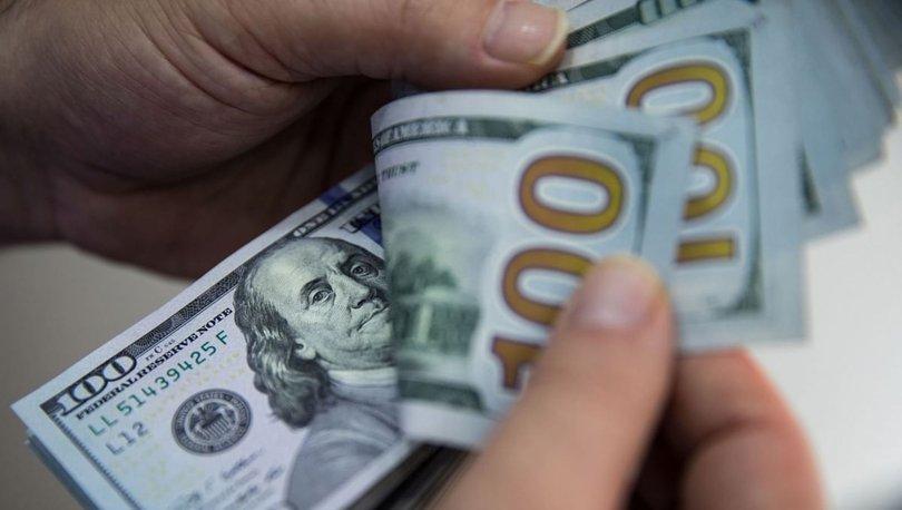 Dolar SON DAKİKA! Dolarda beklenmedik hareket - 23 Şubat dolar kuru