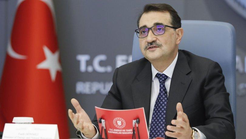 Türk Konseyi Enerji Bakanları toplanıyor