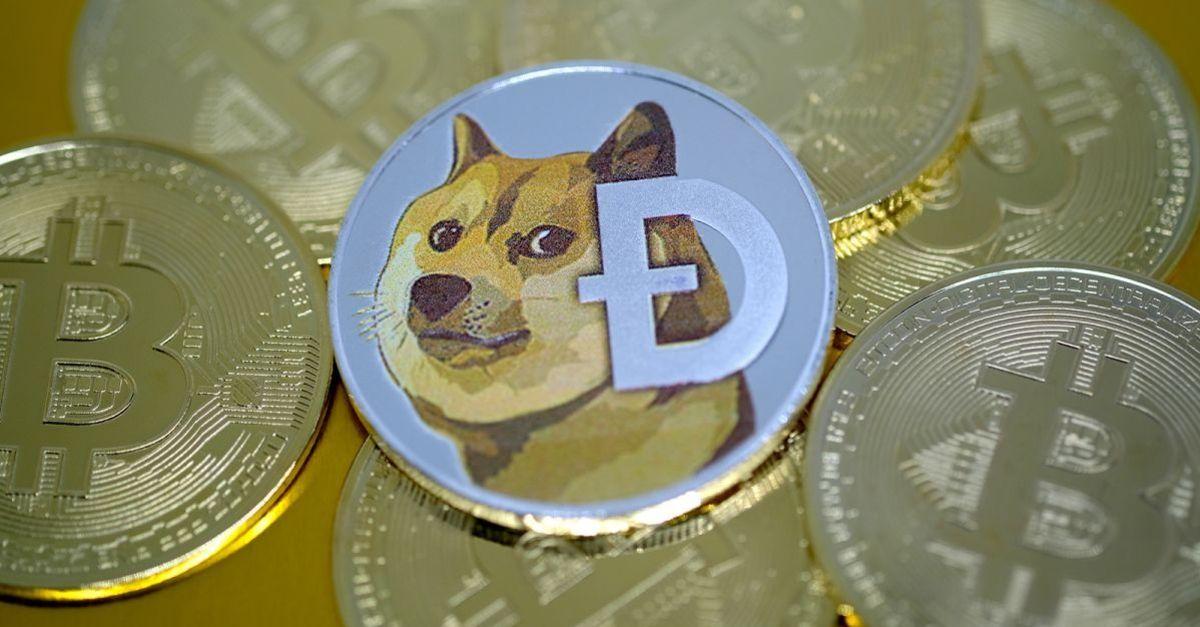 Dogecoin son durum ne? 23 Şubat Dogecoin kaç TL, kaç Dolar? Dogecoin nedir, nasıl alınır?