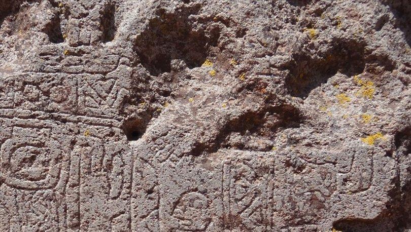 17 bin 300 yıllık kanguru çizimine rastlandı