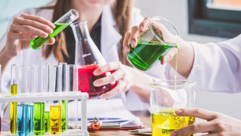 2021 Türkiye Kimya Sektör Şurası'na geri sayım