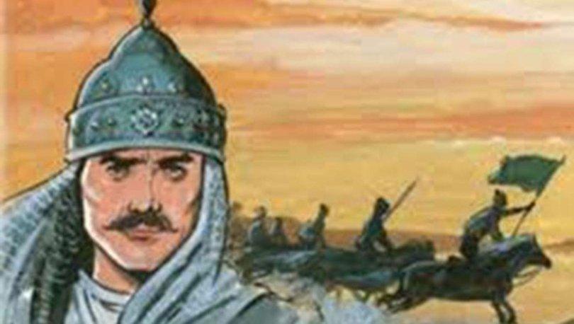 Kılıçarslan kimdir? Selçuklu Sultanı Kılıçarslan nasıl vefat etti?