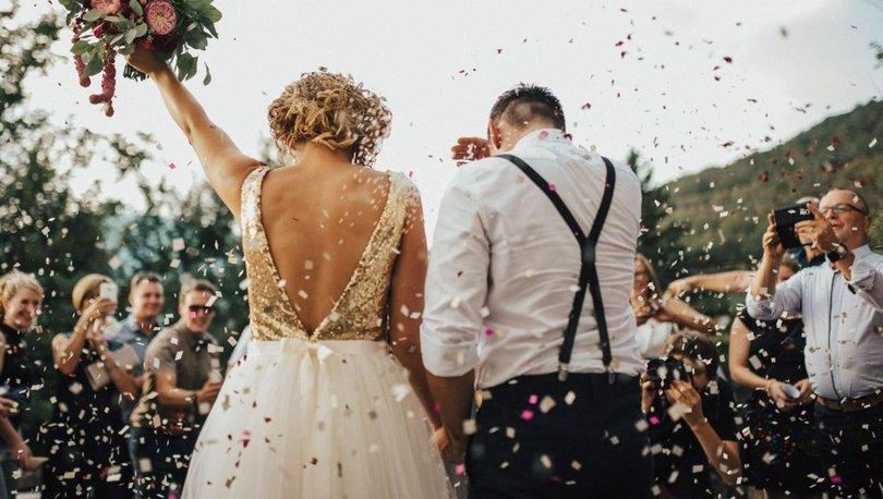 Düğün salonları ne zaman açılacak, düğünler ne zaman başlayacak? Düğünler yasak mı, serbest mi 2021?