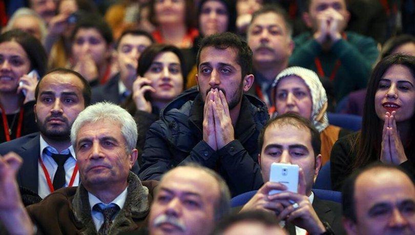 Öğretmen Atamaları 2021 ne zaman yapılacak, kaç bin kişi atanacak? MÜJDE! Cumhurbaşkanı Erdoğan açıkladı!