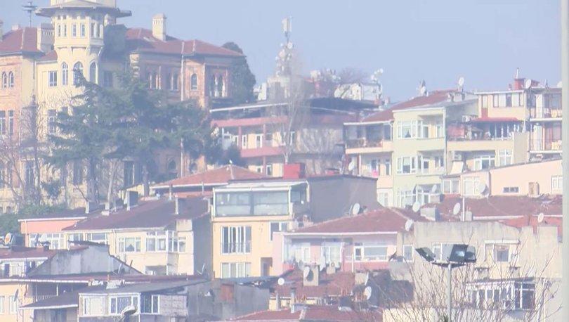 ZEHİR SOLUYORUZ! Son dakika: İstanbul için önemli uyarı! - Haberler