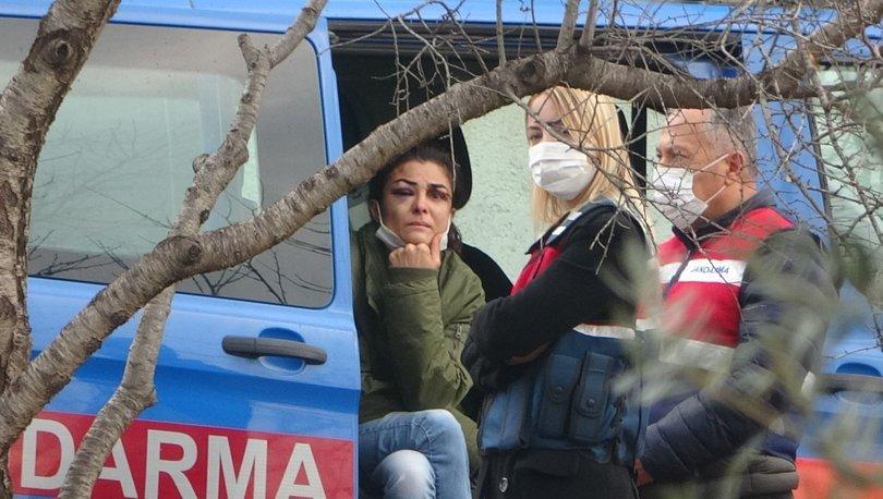 Son dakika: Kelepçeli işkence mağduru Melek İpek'ten korkutan haber! - Haberler