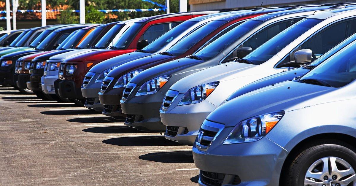 İkinci el araba fiyatları düşer mi? İkinci el araba piyasasında son durum nedir, araba alınır mı? Son...