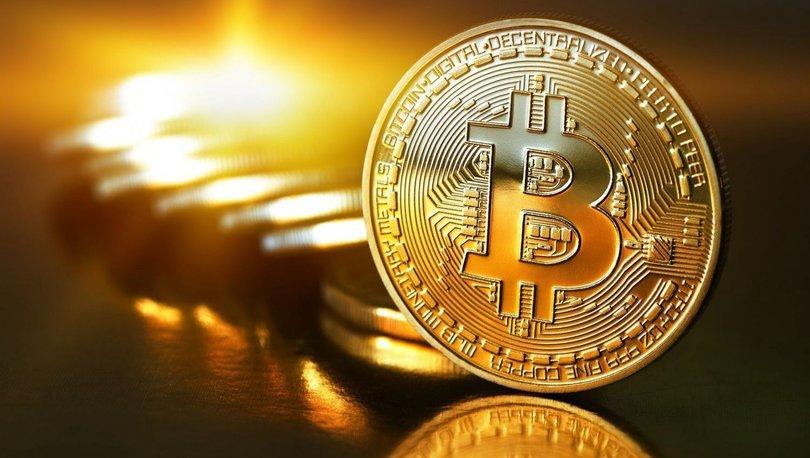 Bitcoin ne kadar oldu? Bitcoin neden düşüyor? Bitcoin yorumları