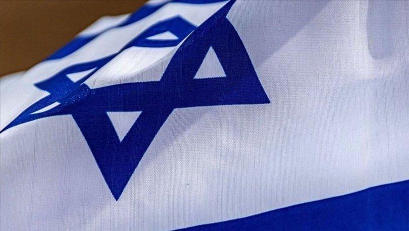 İsrail'de Kovid-19'u reddeden ve aşıya karşı çıkan doktorun sağlık lisansı iptal edildi