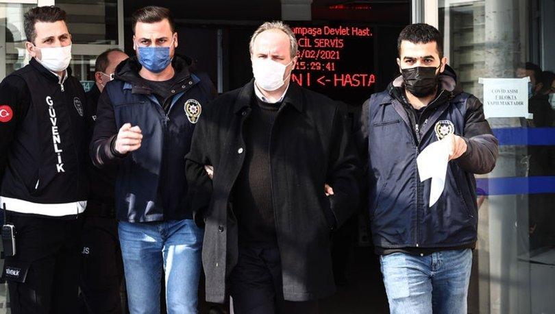 SON DAKİKA: Özlem Zengin'e hakaret eden Mert Yaşar hakkında flaş karar! - Haberler