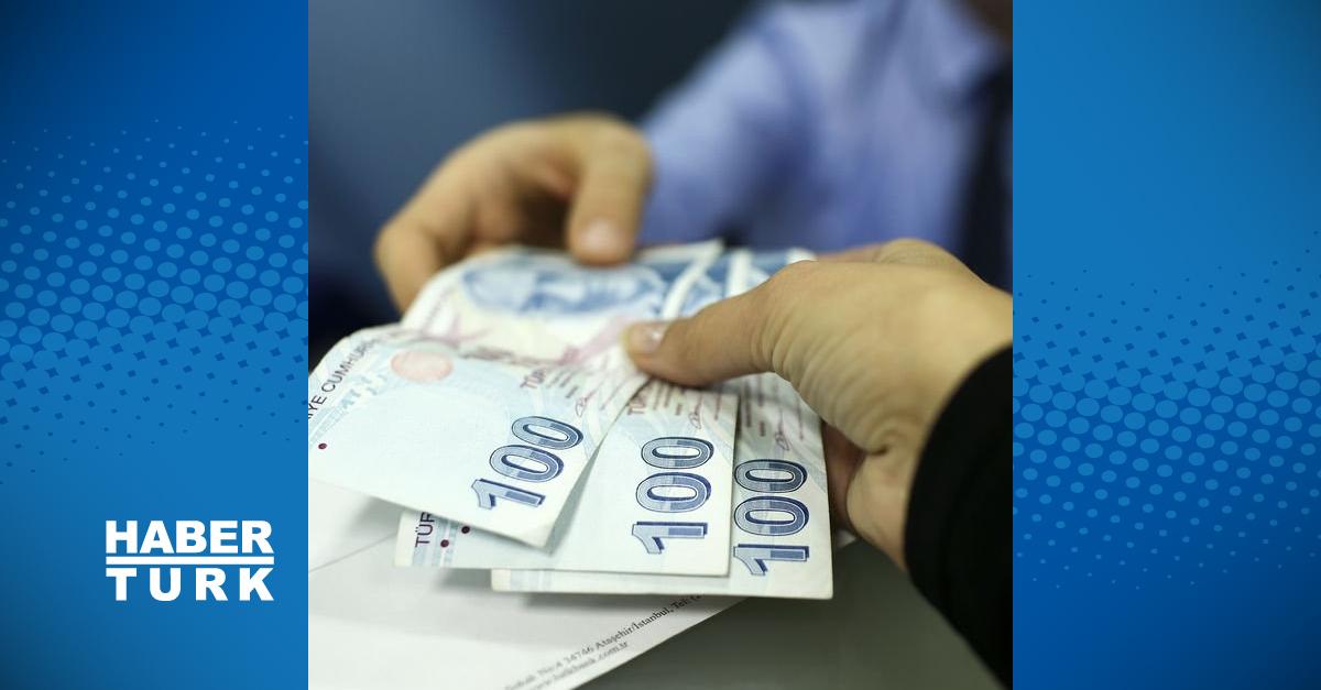 Son dakika! GSS prim borcuna dikkat! - Haberler