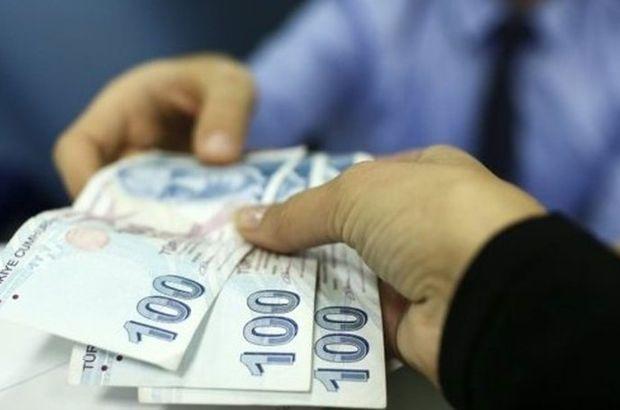 Evde bakım maaşı e-Devlet sorgulama