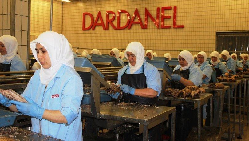 Dardanel'den açıklama