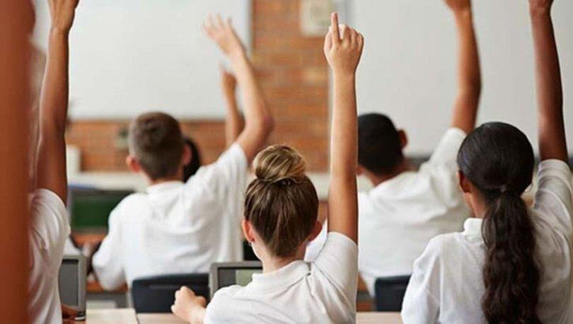 1 Mart'ta okullar açılacak mı, ne zaman açılacak? İlkokul, ortaokul ve liselerde yüz yüze eğitim ne zaman?