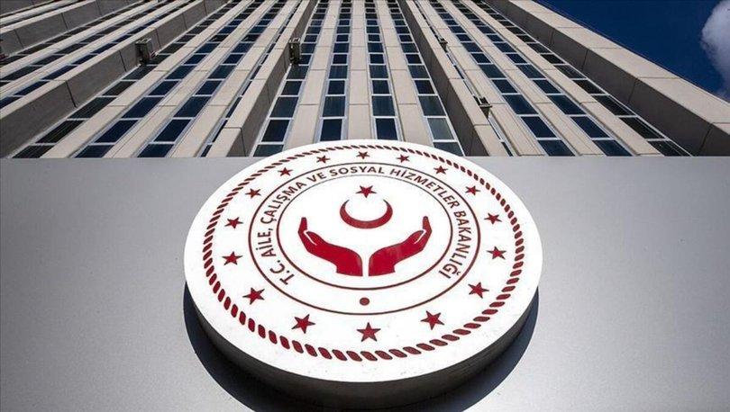İzmir'de özel engelli bakım merkezindeki şiddete ilişkin inceleme başlatıldı