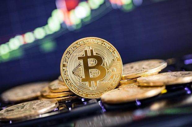 Kripto para Bitcoin ne oldu?
