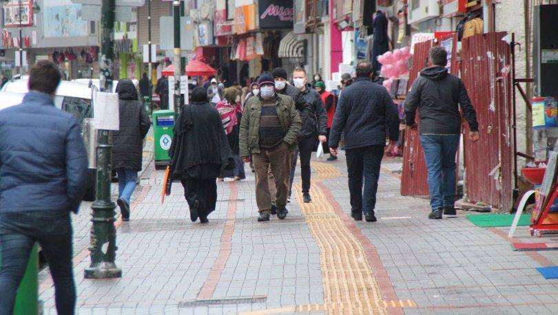 SON DAKİKA! Vaka sayılarının arttığı Rize'de çay sohbetleri yasaklandı - Haberler