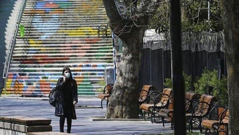 Kısıtlamalar kalkıyor mu? İstanbul'da yasaklar kalkacak mı? İşte risk tablosu
