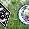 M'Gladbach Manchester City maçı hangi kanalda?