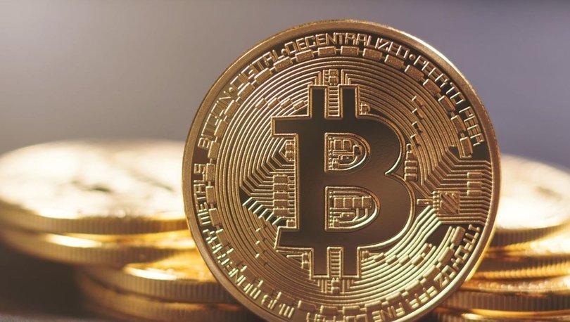 Bitcoin kaç dolar? Bitcoin neden düşüyor? Bitcoin yorum