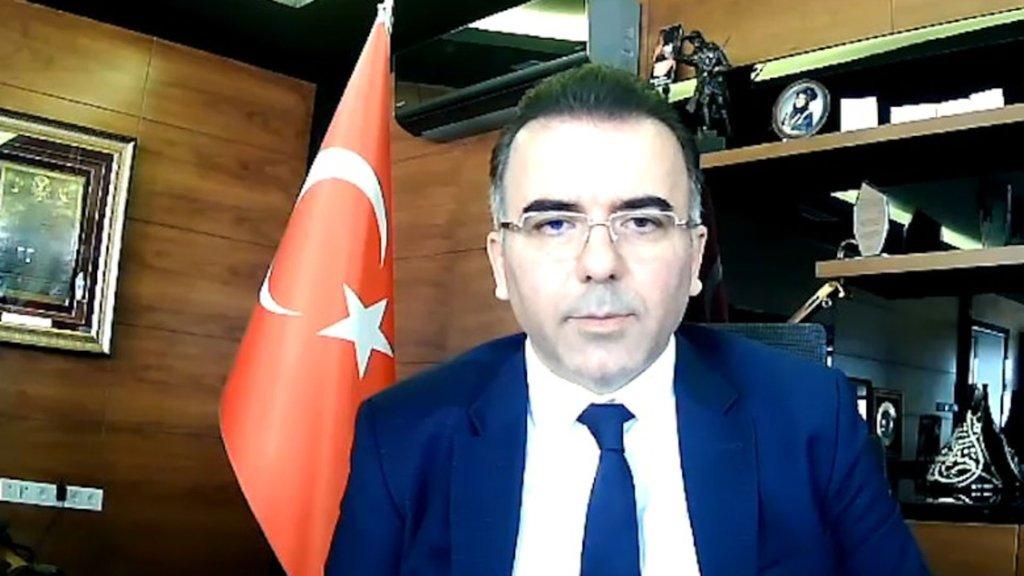 Türk İlaç borsaya geliyor
