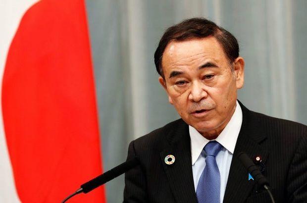 Japonya yalnızlık ve izolasyon için bakan görevlendirdi