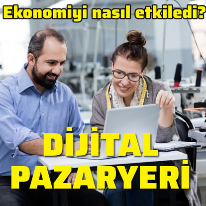 SON DAKİKA: Koronavirüs patlamaya yol açtı! İşte Türk ekonomisine etkisi... - Haberler