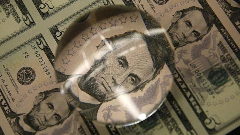 FED toplantısı saat kaçta? Dolar ne olur? FED faiz kararı kaçta açıklanacak?