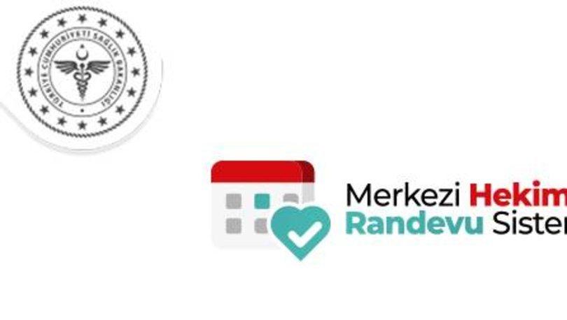MHRS randevu nasıl alınır? E-devlet MHRS randevu alma ekranı! MHRS'den covid-19 aşı uyarısı