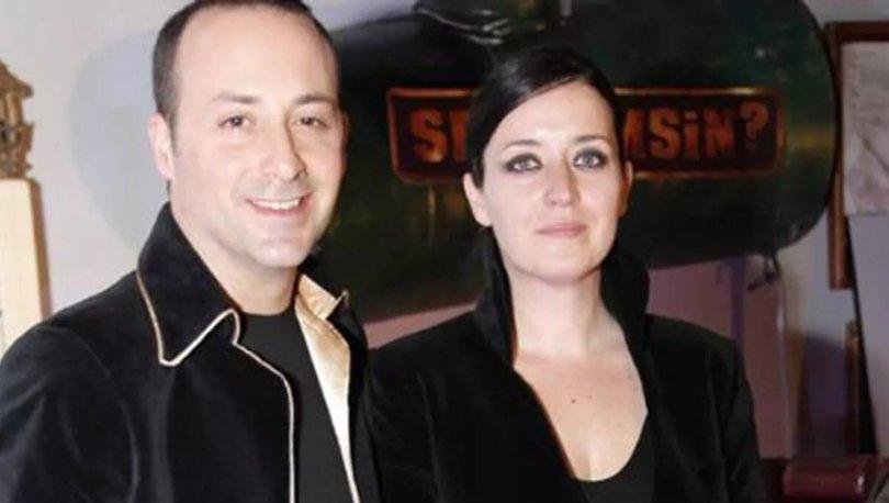 Özge Çevik kimdir? Tolga Çevik'in eşi Özge Çevik kaç yaşında, nereli ve kardeşi kim?