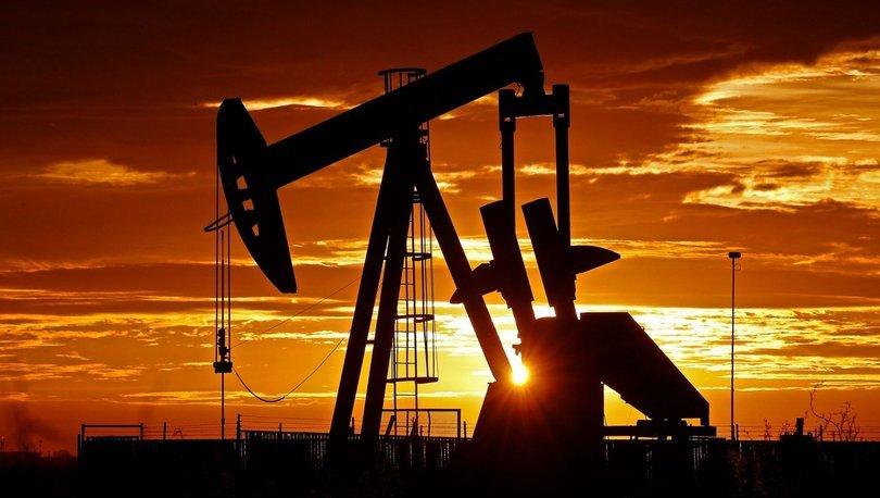 Petrol ihtalatı aralıkta yüzde 22 azaldı
