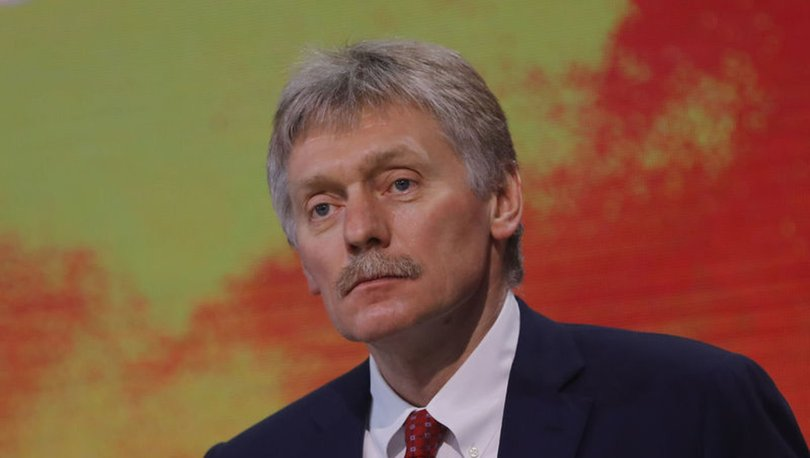 SON DAKİKA: Rusya'dan Ermenistan açıklaması! - Haberler