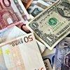 Gün sonu Dolar, Euro kaç TL?
