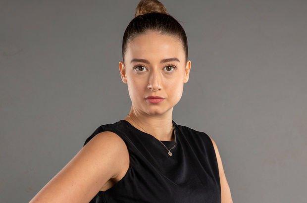 Survivor Aleyna Kalaycıoğlu kimdir?